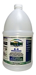 Ultra One G-5 Degreaser 1 Gallon
