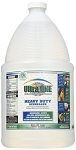 Ultra One Heavy Duty Degreaser 1 Gallon